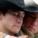 Brad Pitt, Leonardo DiCaprio et Matt Damon ont refusé de jouer dans Brokeback Mountain
