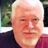 Canada : le tueur en série d'homosexuels cachait les corps dans des bacs à fleurs