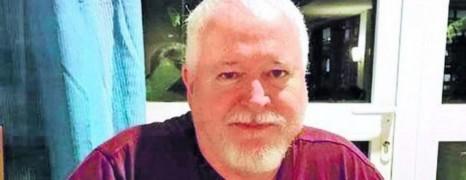 Canada : le tueur d'homosexuels inculpé d'un septième meurtre