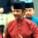 Homosexualité-lapidation : Le sultan de Bruneï persiste et signe