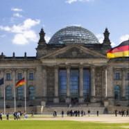 Allemagne : le mariage gay déjà remis en question ?