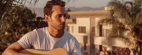 Quand un chanteur country fait son coming out dans un clip