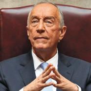Le président portugais s'oppose à la GPA