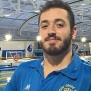 Le nageur Carlos Peralta annonce son homosexualité