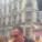La drôle histoire de drapeau de Daech à la Gay Pride de Londres