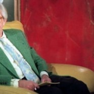 Henry Chapier est décédé à l'âge de 85 ans
