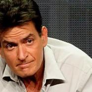 Charlie Sheen a testé un traitement révolutionnaire