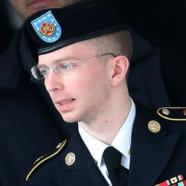 Obama permet à Chelsea Manning d'être libérée plus tôt