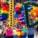 La Gay Pride de LA sera une marche de résistance