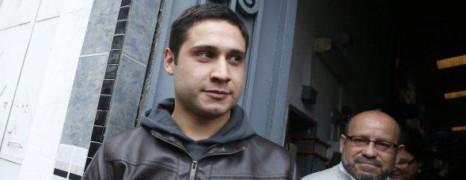 Chili : un militaire revendique son homosexualité