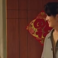 En Chine, une publicité montrant un couple gay fait polémique