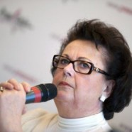 Mariage gay : Christine Boutin demande une audience à Ayrault