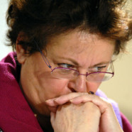Impossible d'annuler le mariage gay ! Boutin