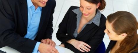 13% des homosexuels français s'inventent un partenaire au travail