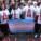 Le suicide d'un ado trans bouleverse l'Espagne