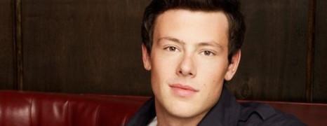 Décès suspect de l'acteur Corey Monteith de Glee