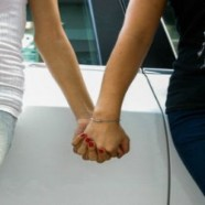 Maroc : 2 jeunes filles mineures emprisonnées pour homosexualité
