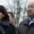 Campion poursuivi pour diffamation et injure homophobe envers Bruno Julliard