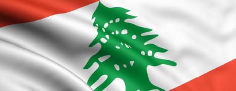 Allemagne : 3 Libanais condamnés pour avoir forcé un proche gay à se marier