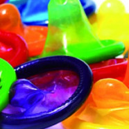 Le taux de TVA sur les préservatifs va baisser de 7 à 5,5%