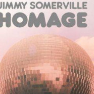 Le retour disco de Jimmy Somerville