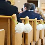Les Français contre la suppression du mariage gay