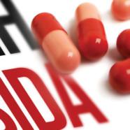 Vih élevé Canada : l'état d'urgence demandé par des médecins