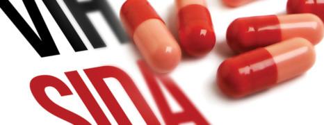 La campagne de prévention sur le sida finalement autorisée