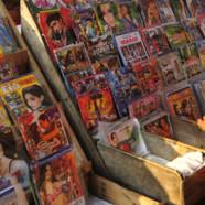 Lancement du 1er magazine gay au Bangladesh