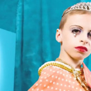 Un garçon de 10 ans crée un club de drag queen pour enfants !