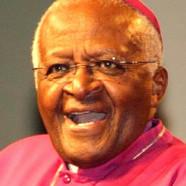 Desmond Tutu crée un parti politique gay !