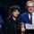 Le producteur de 120 battements par minute boycotte le dîner avec Macron