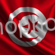 En Tunisie, 40% des footballeurs sont homosexuels