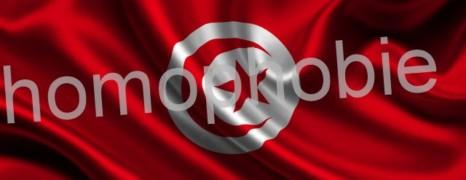 Tunisie : peine réduite en appel pour les 6 jeunes homosexuels