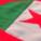 La très discrète Gay pride algérienne