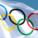 Un record de 34 athlètes ouvertement LGBTs aux Jo de Rio