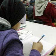 Une école arrête des cours sur l'homosexualité face à l'opposition des parents musulmans