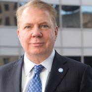 Le maire ouvertement gay de Seattle au cœur d'un scandale sexuel
