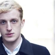 Le parquet demande un procès en correctionnelle contre l'agresseur présumé d'Edouard Louis