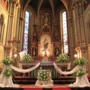 Pédophilie : des représentants des évêques de France auditionnés au Sénat