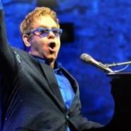 Elton John met fin à sa carrière