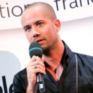 Emmanuel Moire : TF1 ne m'a rien refusé !