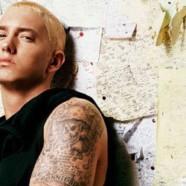 Eminem utilise Grindr ?