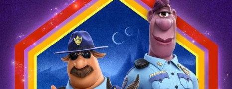 Le dernier film Pixar, En avant, censuré dans 4 pays du Moyen-Orient