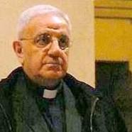 Le père psy Anatrella n'en a pas fini avec la justice de l'Eglise