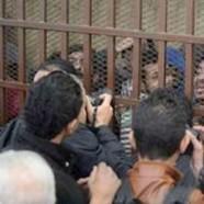 Egypte : de nouvelles arrestations pour homosexualité