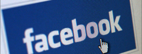 Le nombre de coming out a doublé sur Facebook