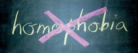 US : un prof suspendu pour avoir enseigné sur les questions LGBT