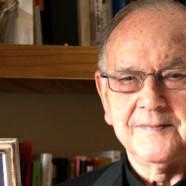Un futur cardinal qualifie l'homosexualité de «déficience»