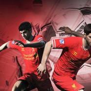 A Liverpool, finis les mots Tapette ou Pédé